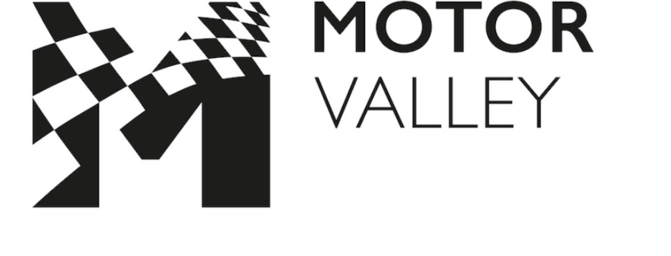 Motor Valley Fest diventa digitale