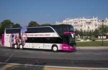 Vacanze col bus in Emilia Romagna:  da Apt Servizi Emilia Romagna gara per campagne di promozione