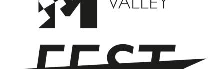 """""""RIACCENDIAMO I MOTORI"""" CON IL MOTOR VALLEY FEST DIGITAL"""""""