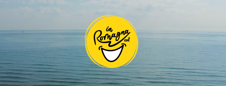 La Romagna è il sorriso degli Italiani