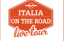 "L'Emilia Romagna ""on the road"" con Lonely Planet: Tre tappe in Regione nel racconto dell'Italia più bella e invitante"