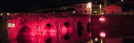 """Pink Week 2020: eventi """"diffusi"""" e slow per scoprire la Romagna"""