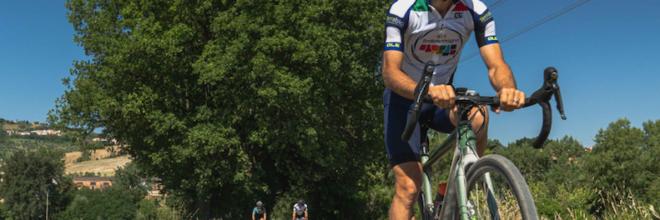 """Parte dall'Austria l'attività promozionale bike """"Door to Door""""  promossa da Apt Servizi, Terrabici e Visit Romagna sui mercati europei"""