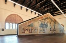 Apre PART – Palazzi dell'Arte Rimini