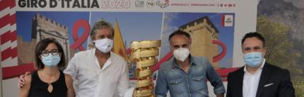 Inaugurata ufficialmente la terza edizione dell'Italian Bike Festival di Rimini