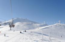 Gli sport invernali 2020/21 si presentano alla Fiera di Modena: E' Restart edition per Skipass, il salone della montagna