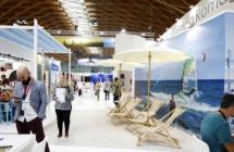 L'Emilia Romagna si presenta al TTG 2020 con 72 operatori e le sue Destinazioni turistiche