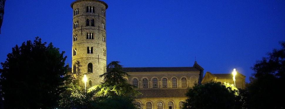 Patrimonio Siti Unesco