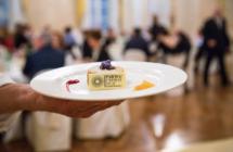 Il Patrimonio dei Siti Unesco festeggia i 75 anni di vita L'Emilia-Romagna è la candidata per l'Italia nel 2021