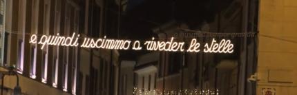 Auguri dall'Emilia Romagna