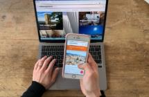 La vacanza in Emilia Romagna sempre più a portata di smartphone: si rinnova il portale Emiliaromagnaturismo.it