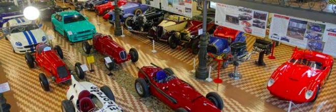 Parma 2021, Food e Motor Valley dell'Emilia Romagna nell'occhio della stampa tedesca e polacca