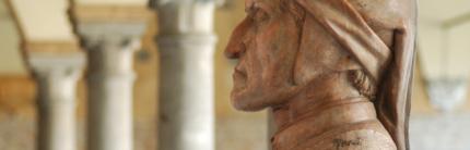 Dantedì: il 25 marzo da Parma a Ravenna l'Emilia Romagna celebra Dante Alighieri e il suo viaggio nell'aldilà