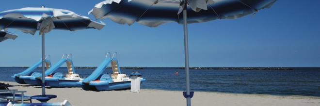 L'Emilia- Romagna tra le destinazioni dei turisti polacchi: La vacanza in Riviera raccontata dai più importanti media della nazione
