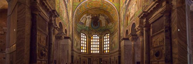 PASSAPAROLA VISIVO: AL VIA L'OPEN LIBRARY DELL'ITALIA, LA TECA FOTOGRAFICA DIGITALE DELLE IMMAGINI PIU' BELLE DEL PAESE