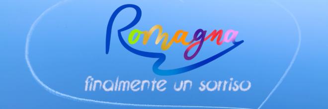 """""""Romagna, finalmente un sorriso!"""" Da sabato 26 giugno la Riviera si promuove in tv"""