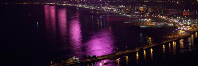 Pink Week 2021 entra nel vivo venerdì 30 luglio: Pelù, Giusy Ferreri, Mirko Casadei, Dotan, Morgan, Extraliscio e tanto altro