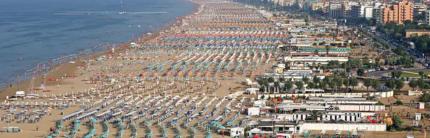 Dal Settecentenario di Dante al Motor Valley Fest La Polonia celebra la vacanza in Emilia-Romagna