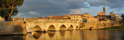 Cultura e convenienza:  tante promozioni nelle Città d'Arte dell'Emilia Romagna