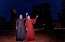 Osservatori, trekking, fuochi artificiali, musica ed enogastronomia: In Emilia Romagna tanti modi per festeggiare le stelle cadenti  di  San Lorenzo
