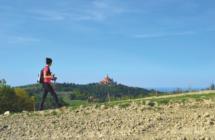 Sui colli bolognesi alla scoperta di 10 santuari mariani: La Via Mater Dei entra nel Circuito regionale dei Cammini