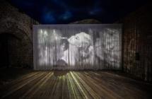 Apre a Rimini il Fellini Museum Un museo diffuso su tre spazi: Castel Sismondo, Palazzo del Fulgor e Piazza Malatesta