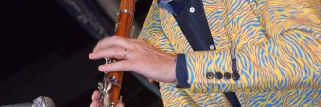 Domenica 12 settembre 2a serata della Notte del Liscio a Gatteo Mare   Orchestre e scuole di ballo ricordano il Maestro Secondo Casadei