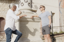 Promozione turistica mercato tedesco 2022: La Romagna si racconta con 5 video sul web
